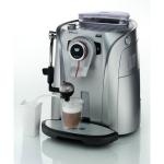 Наилучшее соотношение стоимости и качества - линейка кофемашин Saeco Odea