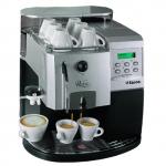Saeco Royal Cappuccino-доступный вариант для любителей кофе