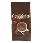 Шоколад Caotina Classic 1 кг.