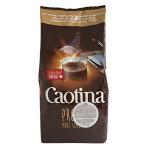 Шоколад Caotina Pronto 1 кг.