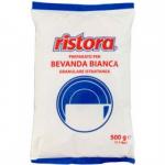Сливки Ristora bevanda bianca 500 г