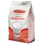 Сливки Ristora bevanda bianca Eko