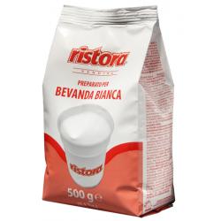 Сливки Ristora bevanda bianca Eko 500 г