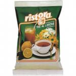 Чай с лимоном Ristora te/limone 1 кг