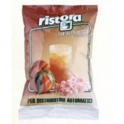 Чай персиковый Ristora te/ pesca 1 кг