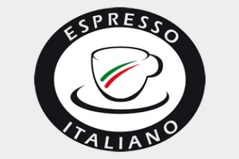 Espresso-Italiano.