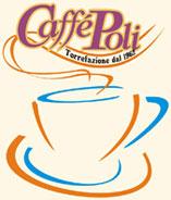 итальянский кофе Caffe Poli
