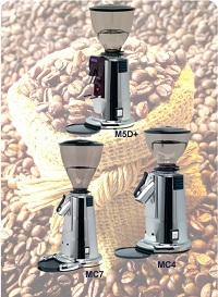 Macap оборудование для кофе