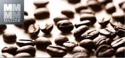 Mazzer кофемолки