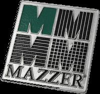 Кофемолки Mazzer
