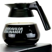 Bravilor bonamat кофеварки и кофемашины