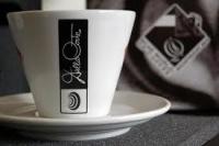 Оборудование для приготовления кофе Dalla-Corte