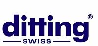 Ditting швейцарское кофейное оборудование для кофе