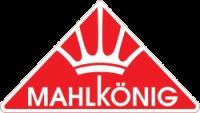 Кофейное оборудование для кофе Mahlkonig