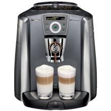 SAECO PRIMEA RING CAPPUCCINO NEW